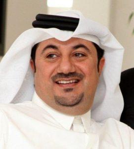 الشاعر عبد الرحيم الصديقي